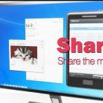Mobizen – L'outil PC de gestion de flotte Android #MWC2012