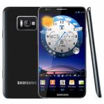 Rumeur – Samsung Galaxy S3 encore plus fin !