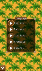 Langue Zoo Tycoon