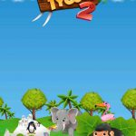 Animal Tycoon 2 – Disponible GRATUITEMENT sur l'Android Market