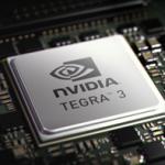 Nvidia confirme la présence de Smartphone sous quad-core au MWC 2012