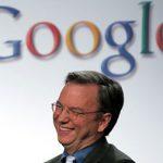 Google – Compte à rebours pour Android