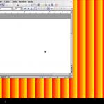 LibreOffice Online – Compatible Android en cours de développement