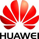 Huawei – Possible annonce d'un processeur Quadri-core au MWC
