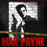 Max Payne va débarquer sur Android dans les 2 mois qui arrivent !