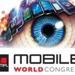 Mobile World Congress 2012 – Suivez l'actualité du salon mondial de la téléphonie mobile