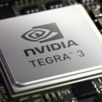 Nvidia Tegra 3 – Vidéos des prochains jeux sous Android #MWC2012