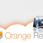 """"""" Reflect """" by Orange – Un iCloud-like pour utilisateurs Android"""