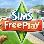 Les Sims – Version Complète gratuite disponible sur l'Android Market
