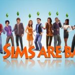 The Sims FreePlay – Bientôt sur Android ?
