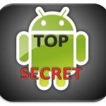 [Rumeur] Google embauche un cadre d'Apple pour un projet top secret