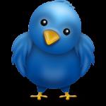 Twitter se met à jour – Nouvelle fonctionnalité et plus de fluidité