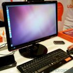 Ubuntu – Version pour Android #MWC2012