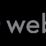 WebOS – Une menace pour Android ?