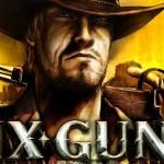 Six-Guns, un TPS gratuit au temps du Far West de chez Gameloft