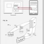 Google DeepShot : Prenez en photo un écran et son contenu s'ouvre sur votre smartphone !