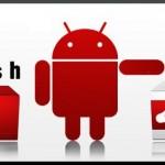 Adobe Flash Player 11 et AIR – Nouvelle version pour plus de compatibilité ICS