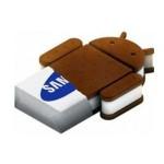"""Galaxy Note & Tab – Mise à jour vers ICS pour """"bientôt"""""""