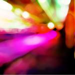 Projet ORKCREATION Fonds d'écrans – Mise à jour des résolution 720*1280 pour les téléphones HD
