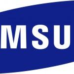 Samsung – Prix de ses futurs terminaux