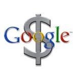Google va-t-il remplacer la sonnerie téléphonique par de la publicité ?