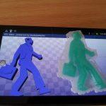 Paint3D – Une application pour modéliser et imprimer ses modèles 3D