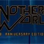 Another World – Edition 20éme anniversaire disponible sur Google Play