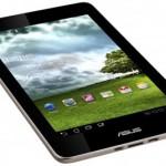 Tablette Google – Fabriquée par ASUS et vendue dès le mois de mai pour 149$ ?