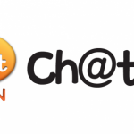 Samsung ChatON – Version web de la messagerie disponible