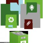 Evernote – Mise à jour 3.6 disponible