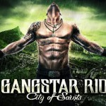 Gangstar Rio : City Of Saints est disponible sur le Play Store