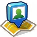 Google Maps – Mise à jour 6.5 pour Android