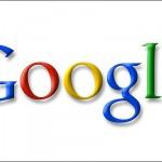 Smartphone et tablette – Google pourrait lancer un site de vente en ligne
