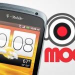 HTC – Une rumeur de rachat sur MOG pour concurrencer Spotify