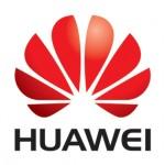 Huawei Ascend D Quad XL – Le smartphone le plus puissant au monde ?