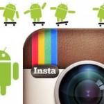 Instagram – Une page pour être tenu au courant de sa sortie