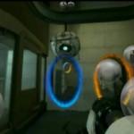 Kainy – Une solution de prise de main à distance optimisée pour les jeux