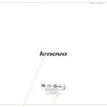Lenovo IdeaPad S2109 – Une tablette au format 4:3