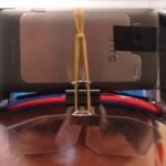 Google Glasses – Construisez votre propre paire