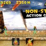 Mars Smash 3D – Du frag et du saut
