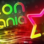 Neon Mania – Tracez des néons plus vite que votre ombre