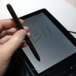 Olivetti – Deux nouvelles tablettes Olipad