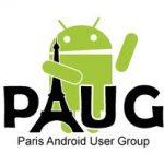 Conférence pour améliorer la productivité du développement Android le jeudi 8 mars à Paris