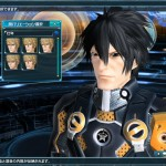 Phantasy Star Online 2 – Version Android en approche