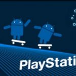 PlayStation Suite – La beta du SDK de Sony en approche