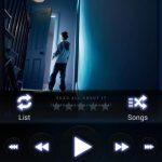 Poweramp – Le célèbre lecteur de musique baisse de prix