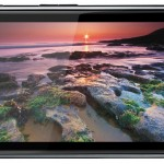 Motorola RAZR – Mise à jour disponible avec plus d'autonomie