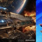 Rovio – L'éditeur d'Angry Birds rachète Futuremark Games Studio