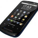 s700 verykool – Le premier smartphone d'Infosonics