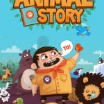 Adictiz – Animal Story enfin disponible sur Android